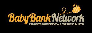 Baby Bank Netowrk