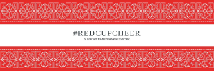 redcupcheer