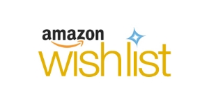 AmazonWishlist1