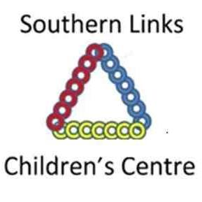 SouthernLinksChildrensCentre
