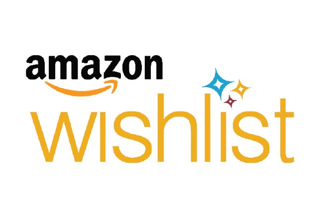 Amazon-Wishlist-size