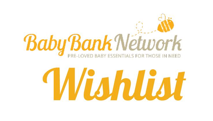 wishlist-babybank