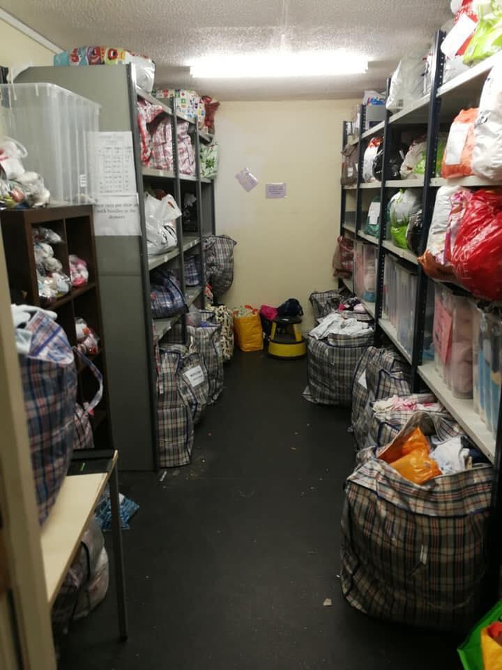 Baby-Bank-Bristol-Warehouse